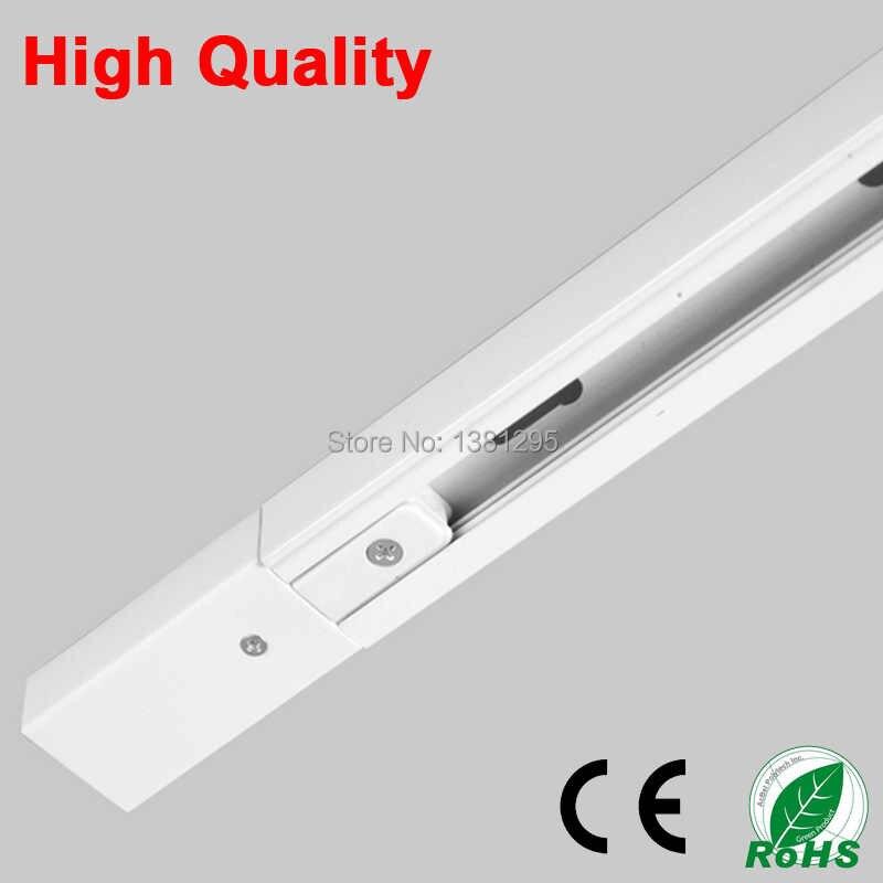 1m Led Light Track Rail Bar Universal