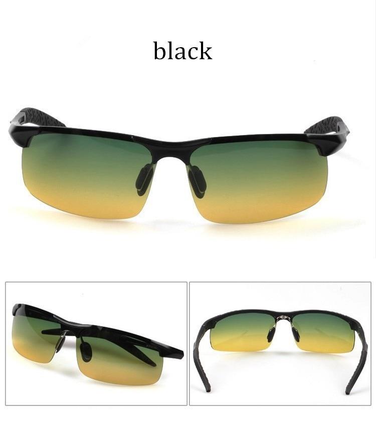 Chashma Marke Design HD Sonnenbrille Männer Brillen Aviator Sport ...