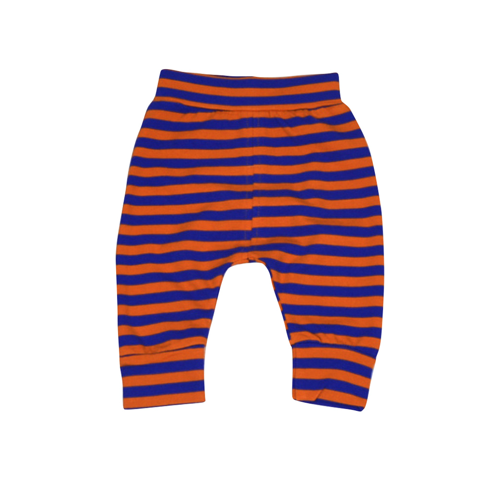 2017-Baby-Boy-Girl-100-Cotton-Trousers-Kids-Wear-For-Autumn-Spring-Children-Clothing-Legging-thick-terry-trousers-harem-pants-4