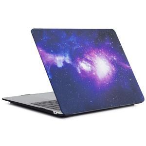 Image 4 - EGYAL アップル MacBook Air 11 13 網膜 13 15 新プロ 13 インチタッチバー 2017 2018 マットカバー新モデル A1932