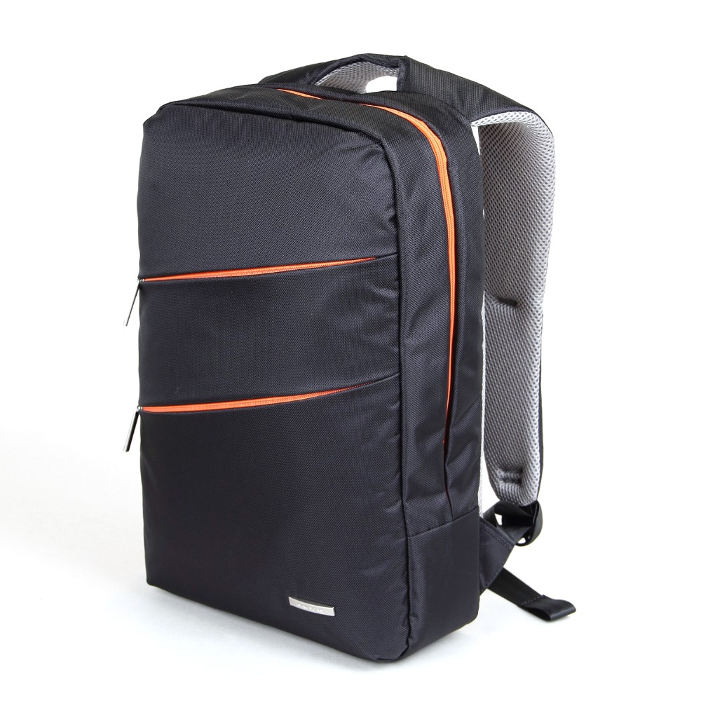 Kingsons 900D Nylon Waterproof Laptop Backpack 14.1 inch Computer Notebook Bag Lightweight Compact Cycling Backpack