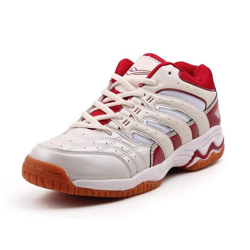 Praktisch Professionelle Volleyball Schuhe Für Männer Frauen Volleyball Turnschuhe Kissen Anti Slip Training Schuhe Große Größe Eu36-46 D0433 Sport & Unterhaltung Volleyballschuhe