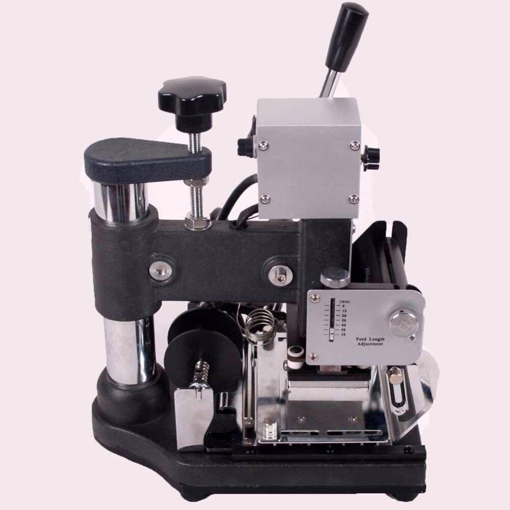 didmeninė mažiausia kaina -110V / 220V rankiniu būdu karšto - Įrankių komplektai - Nuotrauka 2