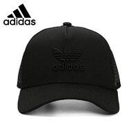 Original New Arrival Adidas Originals AF TRUCKER TREF Unisex Running Sport Caps