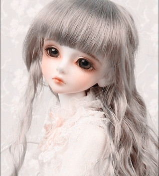 stenzhorn Bjd4 points doll spot Luts bory send makeup joint doll 4 points bjd/sd doll