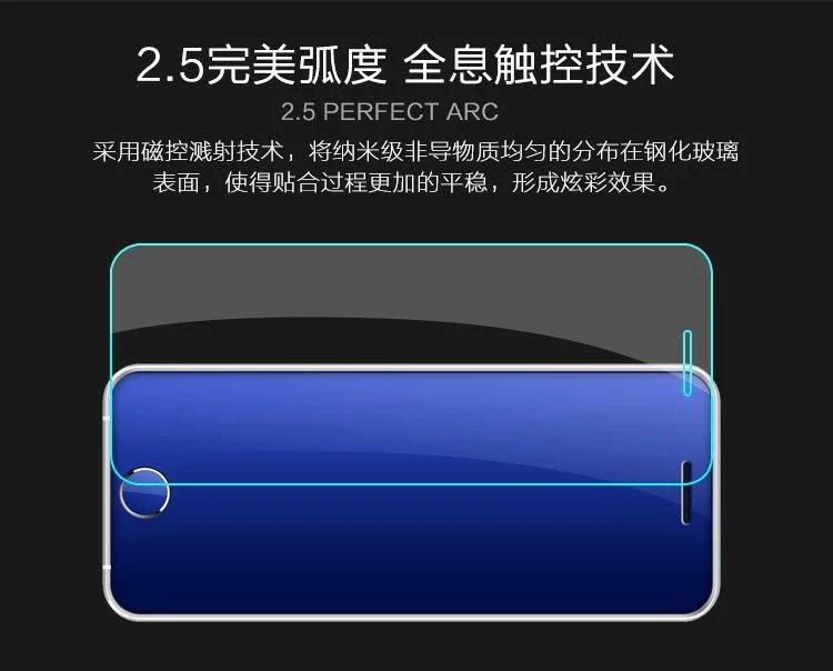 ULCOOL V6 telefon s super mini ultratnom karticom Luksuzni MP3 - Mobiteli - Foto 5