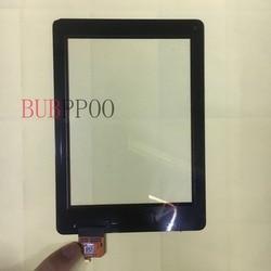 Dla Kindle voyage ekran dotykowy ED060TC1 w Ekrany LCD i panele do tabletów od Komputer i biuro na