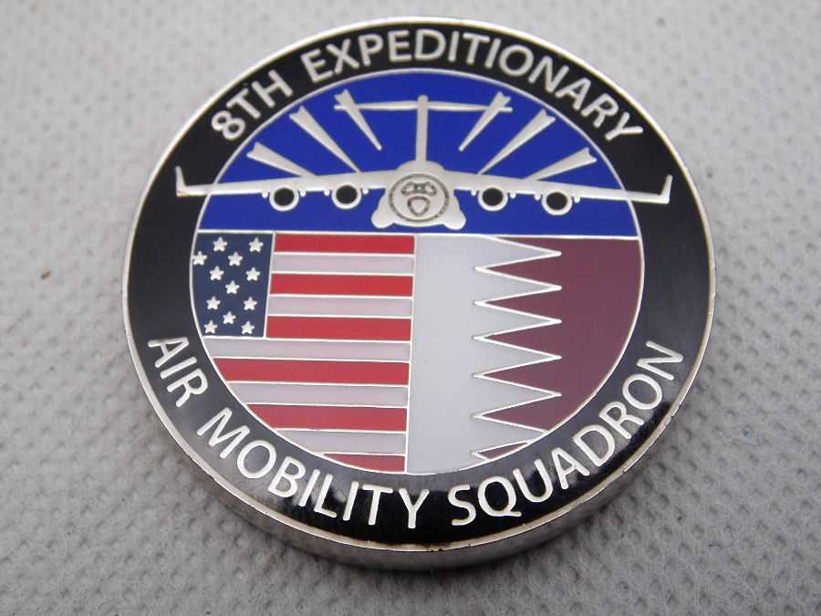 low price custom navy coins cheap navy challenge coins high quality custom personalized coins hot sales challenge coin FH810291 in Non currency Coins from Home Garden