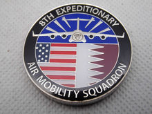 low price custom navy coins cheap challenge high quality personalized hot sales coin  FH810291