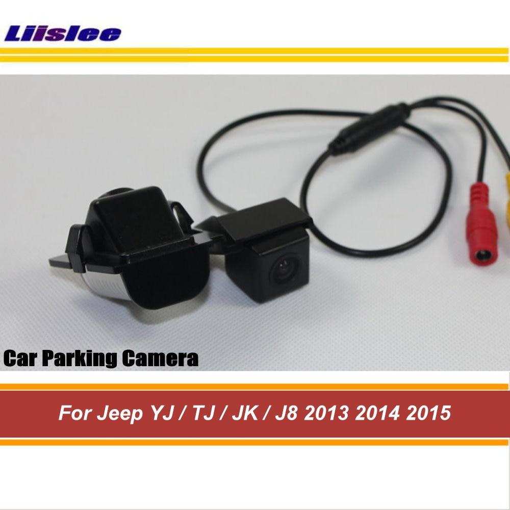 2001-2009 Jaguar X Tipo Tornillo de retención de Tapa de Caja de filtro de aire