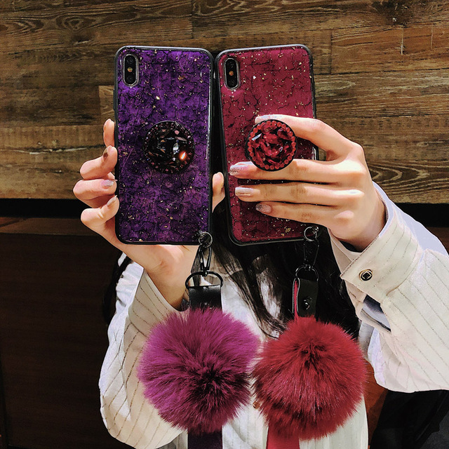 Gold Foil Bling Phone Case For OPPO R9 R9S R11 R11S R15 Plus R17 Pro For OPPO A3 A5 A7 A9 F5 F7 F9 K1 Soft Shiny Cover