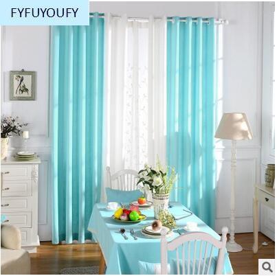 Moderne luxus arbeitszimmer  Preis auf Luxury Study Room Vergleichen - Online Shopping / Buy ...