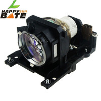 Replacement Projector Lamp DT00841 for CP X200 CP X205 CP X300 X300WF CP X305 X308 CP X400 X417 HCP 890X ED X30 X32 happybate