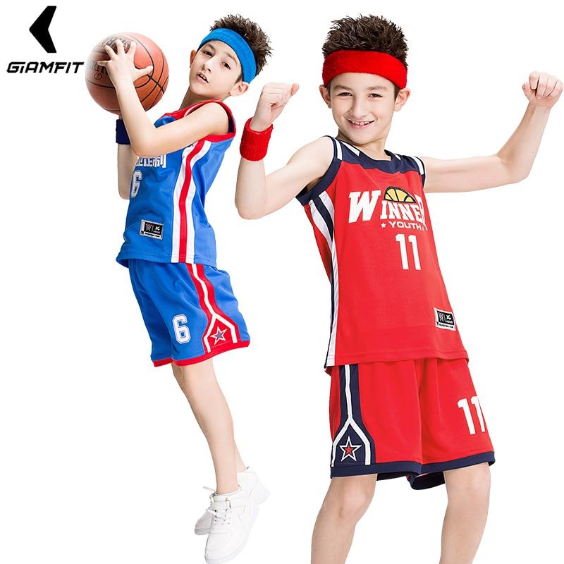 low priced 51713 0fac0 custom-kids-basketball-jersey