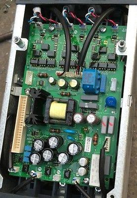 Soft start 22kw power board ATS22D47Q testé