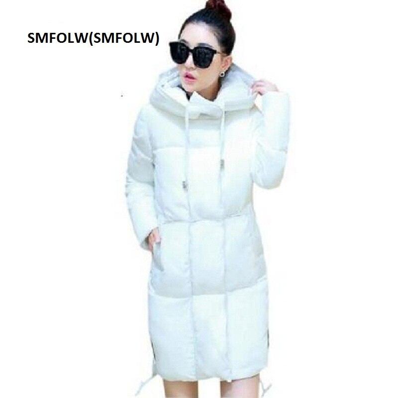 Sale Winter Coats Promotion-Shop for Promotional Sale Winter Coats ...