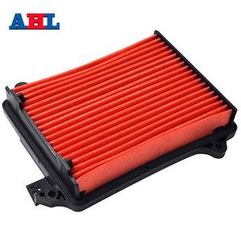 Silnik motocyklowy części oczyszczacz filtra powietrza dla Honda AX-1 NX250 AX1 AX 1 NX 250 1988 1989 1990 1991 1992 1993 1994 1995