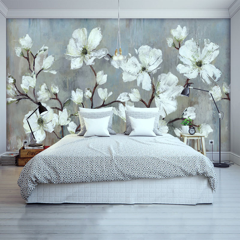 3D photo wall murals wallpapers TV background livingroom Bedroom Home Decor wallpaper mural free shipping free shipping personalized fashion figure puzzle 3d wallpaper salon bedroom wallpaper background bar ktv mural