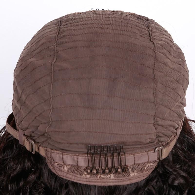 1AE human hair wig (11)