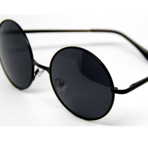 Goggle Style Sunglasses  aliexpress com steampunk sunglasses round glasses goggles