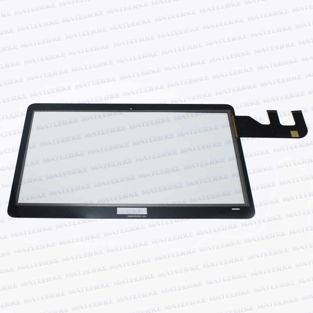 NEW For Asus UX305 UX305CA UX305LA UX305FA Series 13.3'' Touch Screen Panel+Glass repairment parts