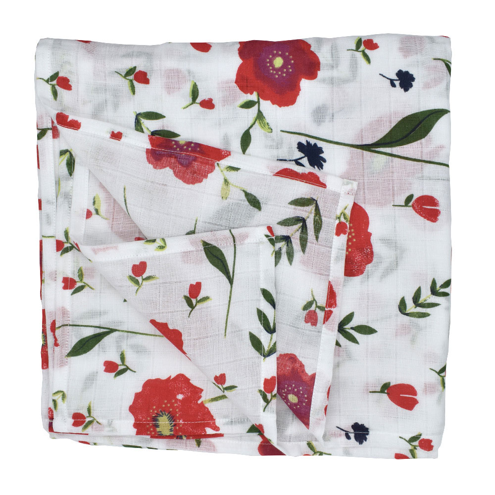 Детское полотенце-пеленка одеяло детская пеленка одеяло мусульманский мультфильм сон детская коляска душ многофункциональное детское одеяло уход за ребенком