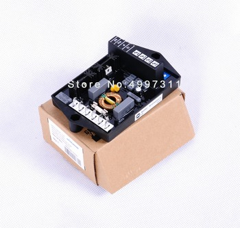 Chinese factory! Quality automatic voltage regulator avr M16FA655A for motor adjustable three phase current controller
