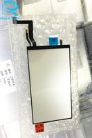10 stks/partij DHL Schip Terug Licht met 3D touch Voor iPhone 8 8 p plus Lcd Backlight Film Reparatie onderdelen Accessoires