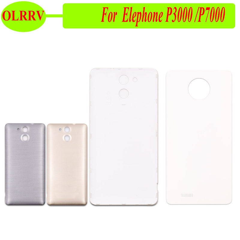 pretty nice 25673 24ac6 Worldwide delivery elephone p3000 in NaBaRa Online