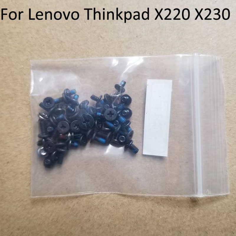 Top ++99 cheap products card reader thinkpad in ROMO