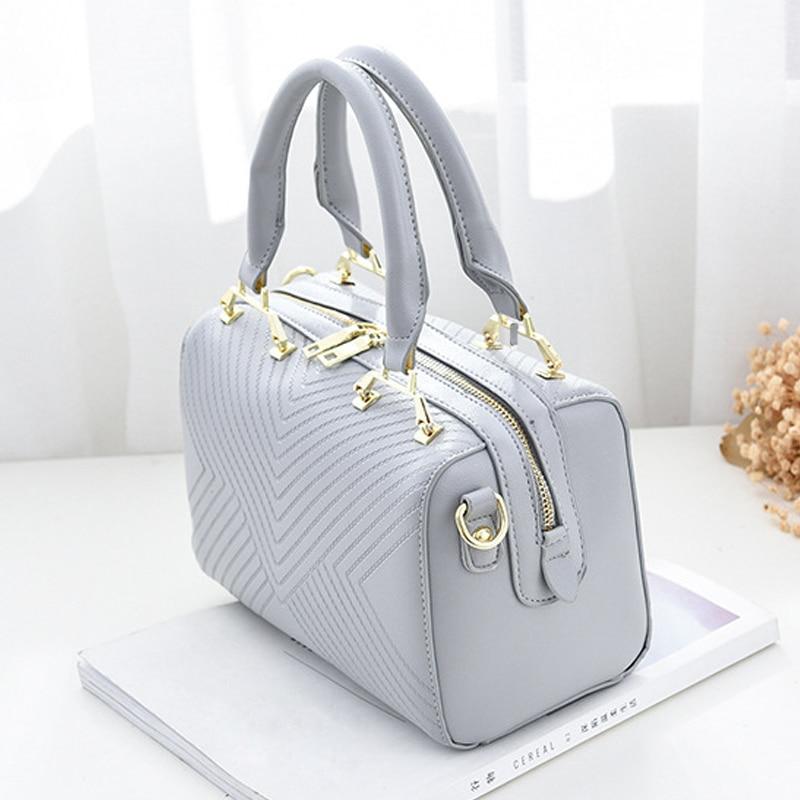 de mulheres designer de luxo Women Bag : Handbag