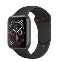 Relogio Bluetooth Смарт часы обновления серии 4 поколения 42 мм SmartWatch чехол для Apple ios iphone и Android телефон sony