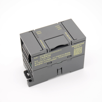 FOURSTAR Scalable RS485 Repeater Hub For communication networks with various physical interfaces RS485 Typical such as MODBUS