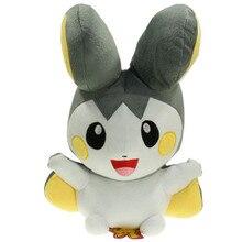 Plush Toy Dolls Cartoon Figure Soft Stuffed Animal 30cm