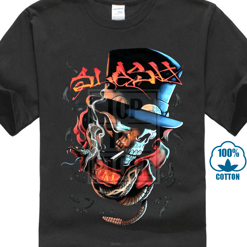 Cheap T Shirts Online Crew Neck Short Sleeve Printing Machine Mens