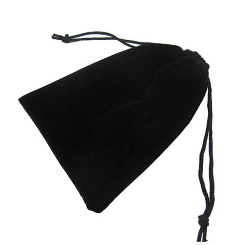 black bags gift
