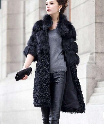 Mink Coat Brands - Sm Coats