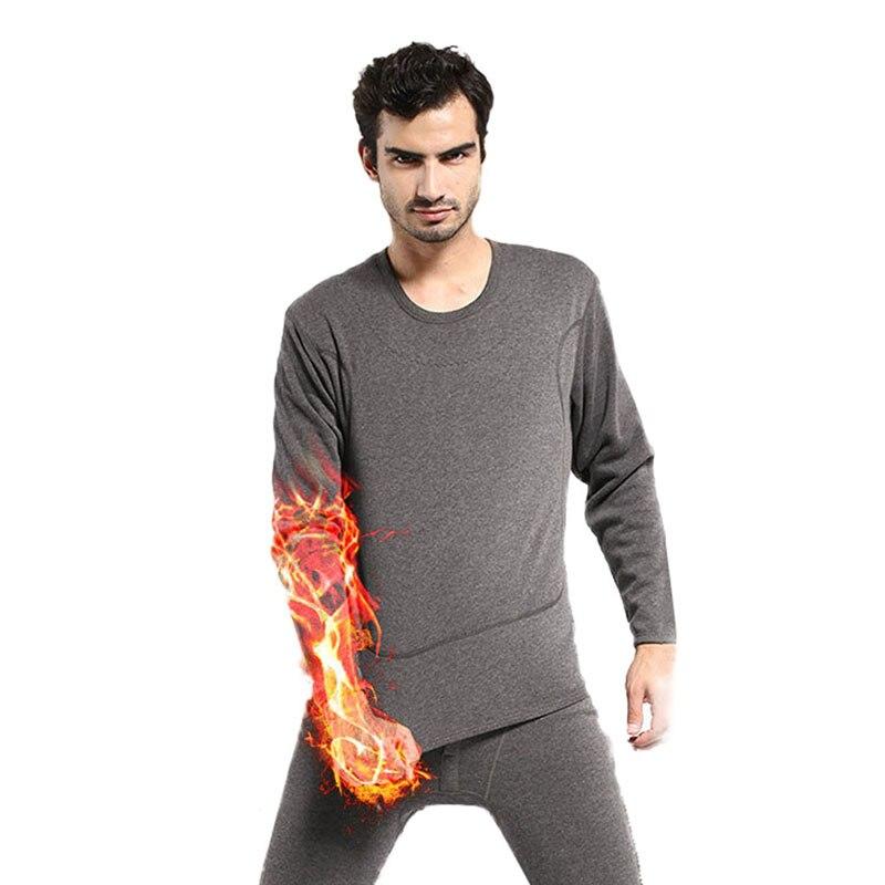Mens Pajamas Soft Fleece Promotion-Shop for Promotional Mens ...