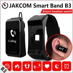 JAKCOM B3 Smart Band Hot sale in Headphone Amplifier like oled display usb Fiio K1 High Quality Headphones