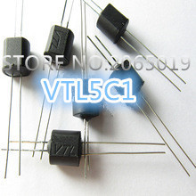 5 PCS DIP 4 10PCS VTL5C4 VTL5C3 VTL5C2 VTL5C VTL
