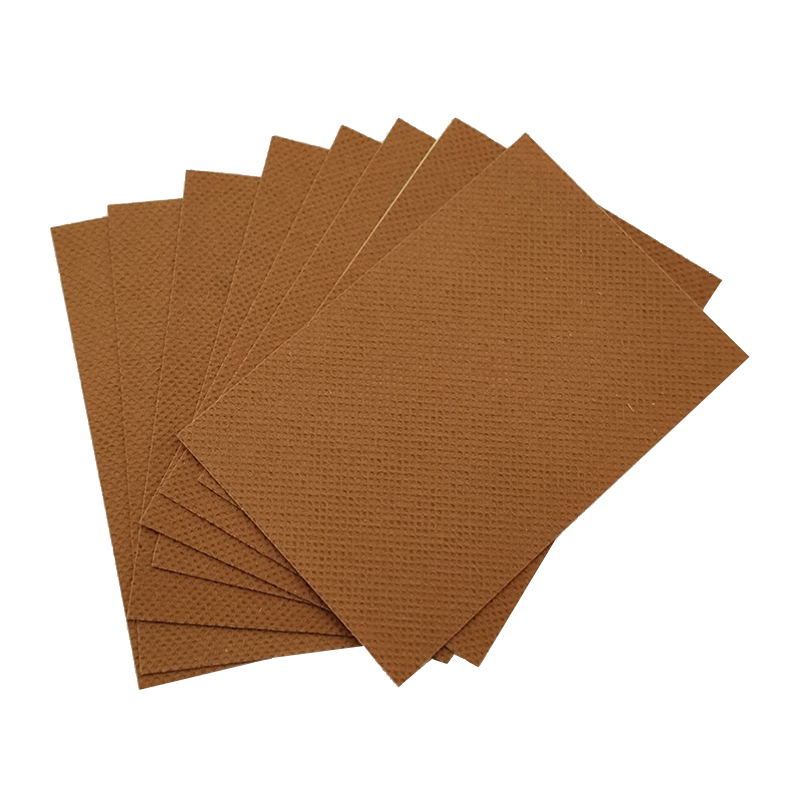 80Pcs/20Bags Far IR Treatment Tiger Balm Plaster Shoulder Muscle Joint Pain Stiff Patch Relief Health Care Product Neck Arm 3