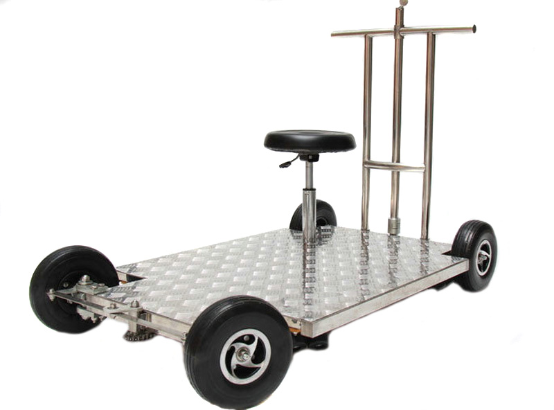 Pro Multi-functional 32 wheels Video Dolly Car for video and film makersPro Multi-functional 32 wheels Video Dolly Car for video and film makers
