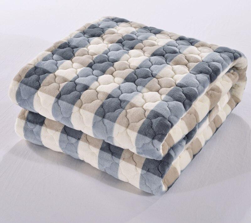 mattress furniture outlet mason city iowa
