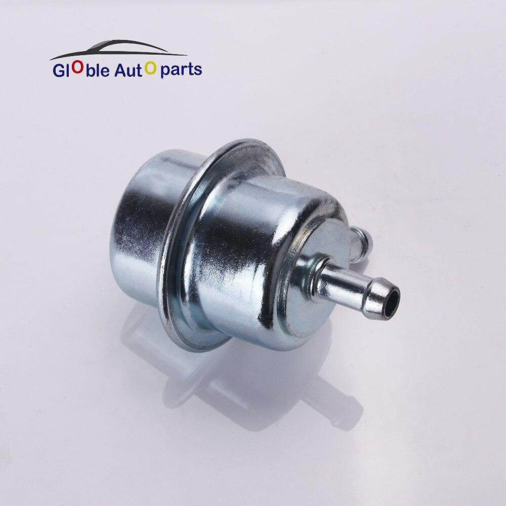 Fuel Pressure Regulator For Opel Ascona C Astra Calibra Kadett D E Rekord E Vectra Renault 21 Espace Vauxhall Astra 0280160716