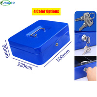 Hidden Secret Box For Kids Cassaforte Mini Piggy Bank Lock Book Safe Box Cofre Cash Storage Items Key Stash Safe For Money Books