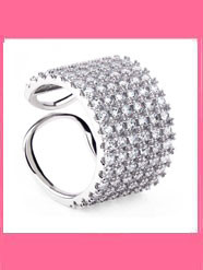 925-Sterling-Silver-Ring_04