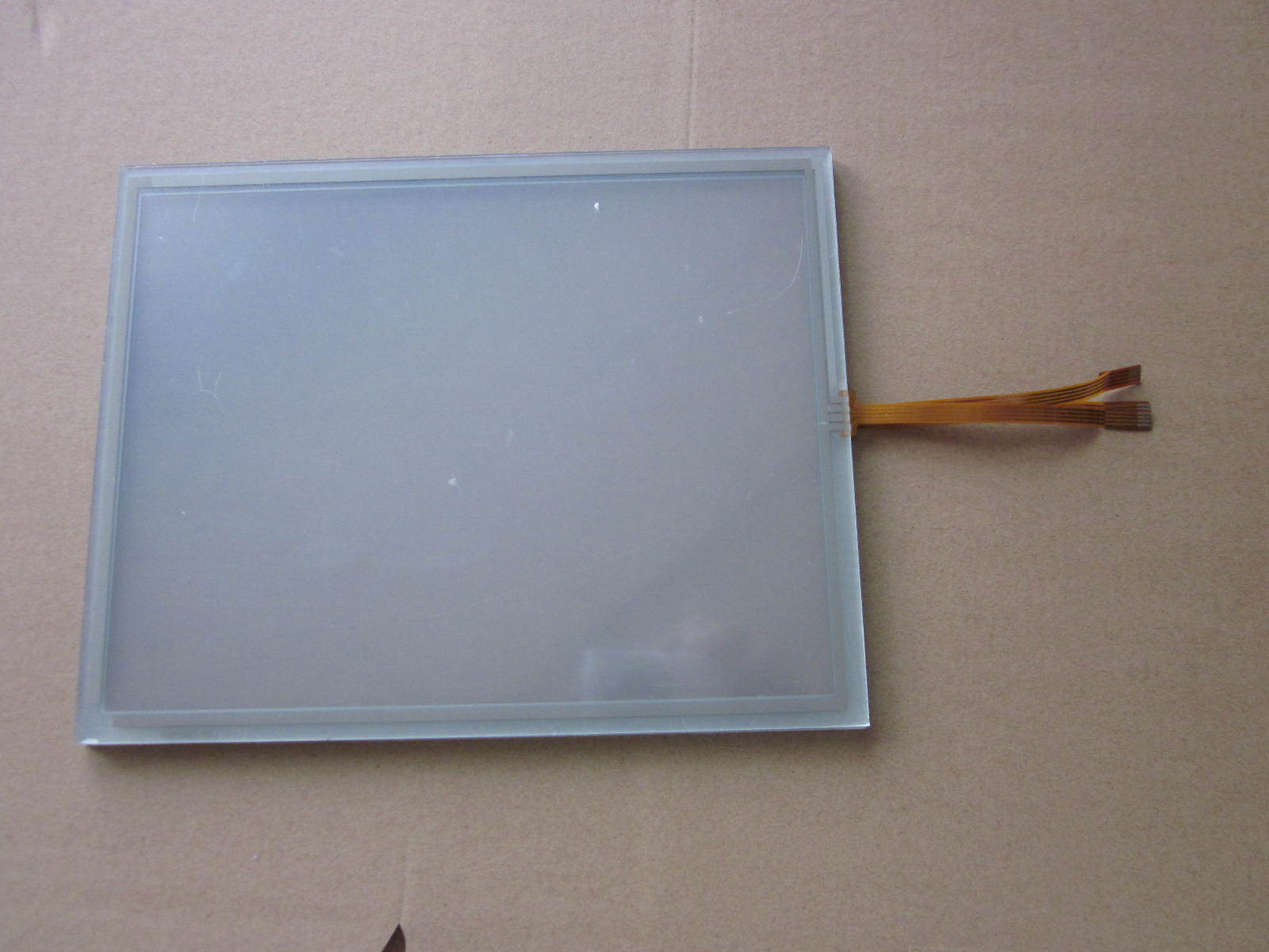 10.4 Inch MT510T MT510TV4CN MT510LV4CN MT510SV3CN Touch Glass Panel for HMI Panel repair~do it yourself,New & Have in stock10.4 Inch MT510T MT510TV4CN MT510LV4CN MT510SV3CN Touch Glass Panel for HMI Panel repair~do it yourself,New & Have in stock