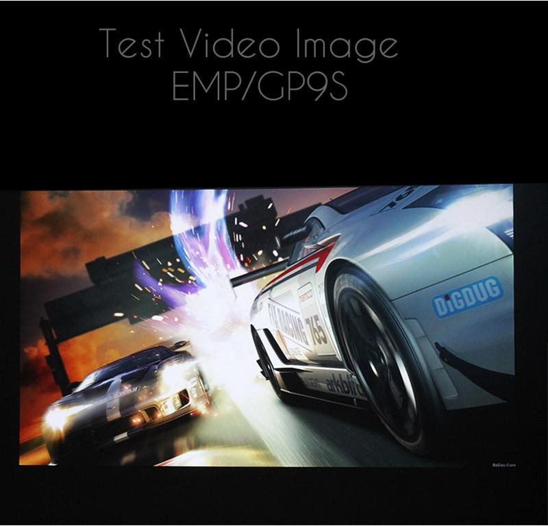 image-GP9S-2