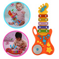 Baby Kids Music Toy Mini Xylophone Developmental Musical Development Toys ,kids music instruments,music toys, gift for kids