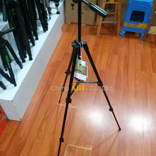 Штатив для камеры легкий монопод VCT520 для цифровой камеры микро-камера DV Для S4500 G12 G15 SX50 SX60HS